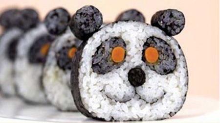 food_Art_10.jpg