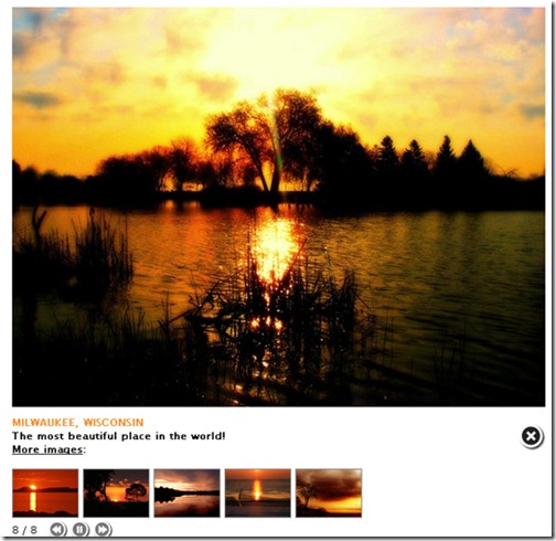 Create Fantastic Lightbox – Style Galleries and Slideshow