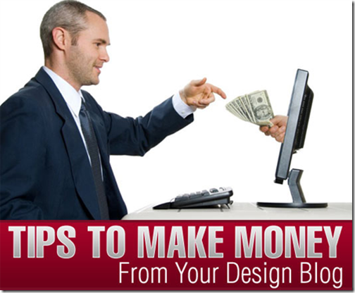 logo-tips-to-make-money
