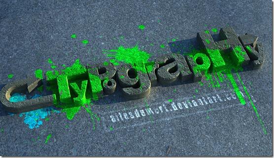 typographyfonts24