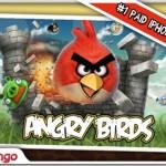 Angry-Birds_thumb.jpg