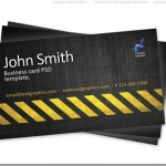 Free-PSD-Business-Card-Template17.jpg