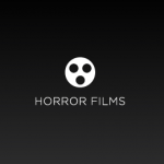 Horror-Films.png