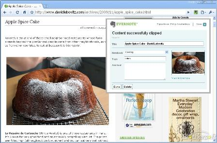 10 Best Chrome Extensions That Could Make You Switch From