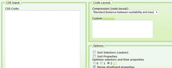 Online-CSS-Code-Generators-8.jpg