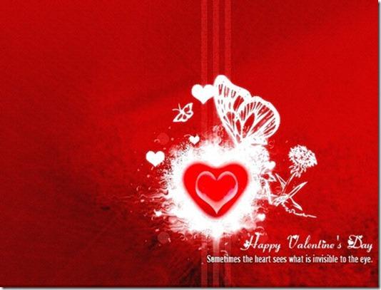 Valentine-s-Day-1537