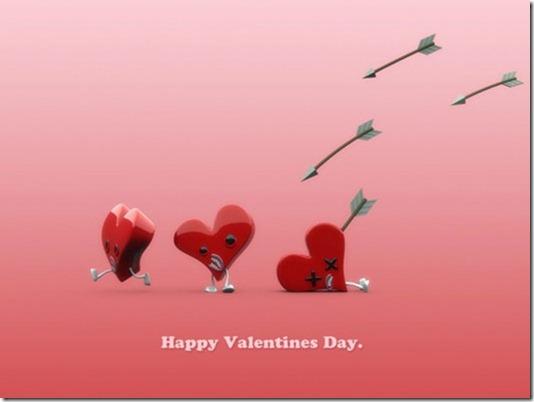 Romantic-valentine-day-14