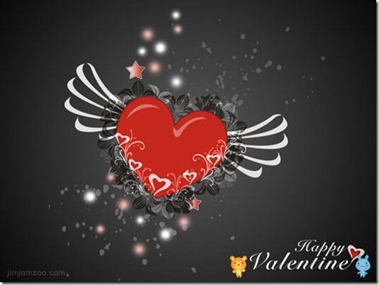 Romantic-valentine-day-15