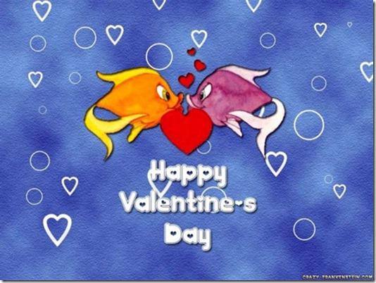Romantic-valentine-day-16