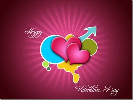 Romantic-valentine-day-17