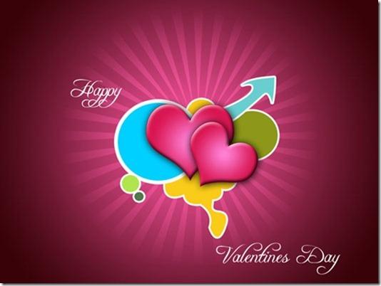 Romantic-valentine-day-17