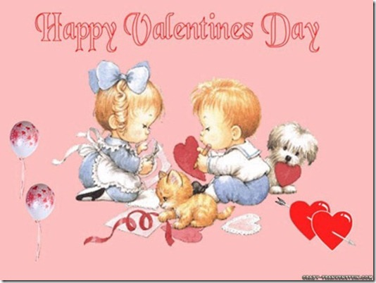 Romantic-valentine-day-18
