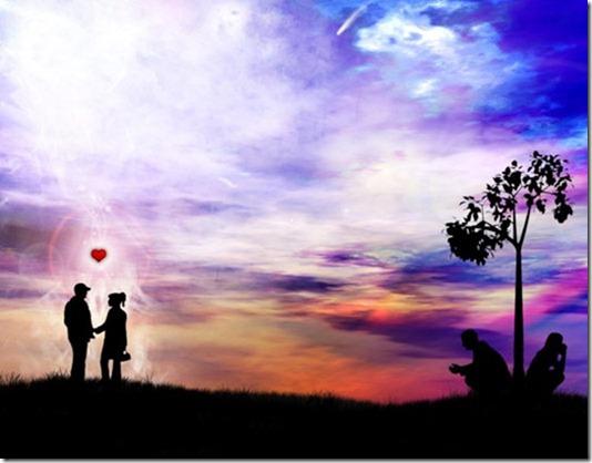 Romantic-valentine-day-19
