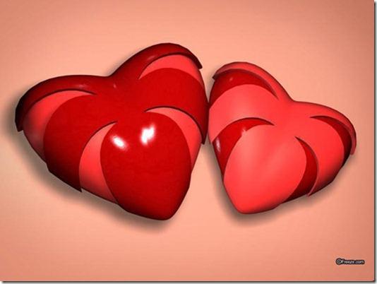 Romantic-valentine-day-20
