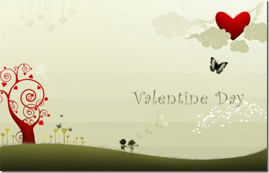 Romantic-valentine-day-22