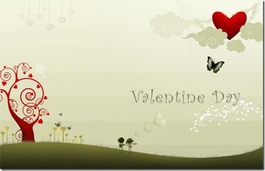 Romantic-valentine-day-22