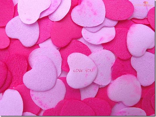 Romantic-valentine-day-23