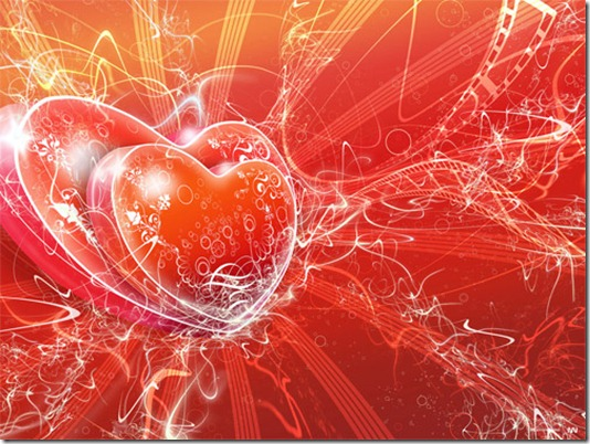 http://iunewind.deviantart.com/art/Valentine-2k7-48716475