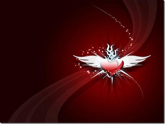 Romantic-valentine-day-26