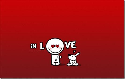 Romantic-valentine-day-29