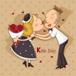 Romantic-valentine-day-3.jpg