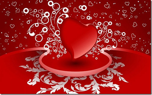Romantic-valentine-day-32