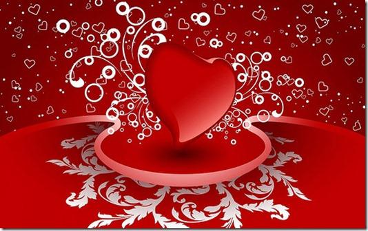 Romantic-valentine-day-32