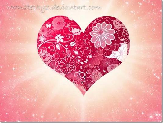 Romantic-valentine-day-39