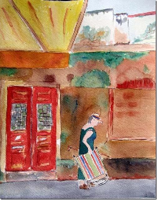 Watercolor13