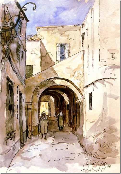 Watercolor24