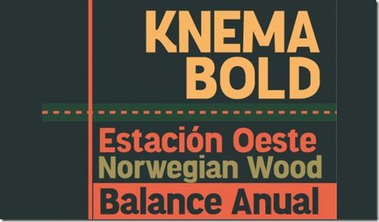 color-font-10