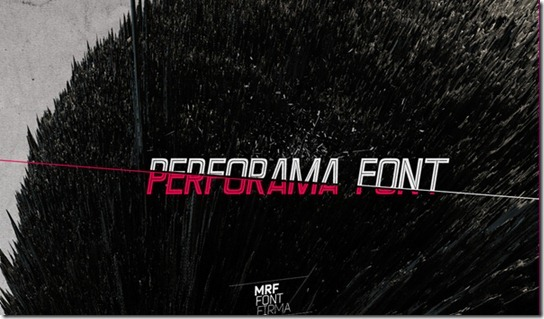 color-font-19