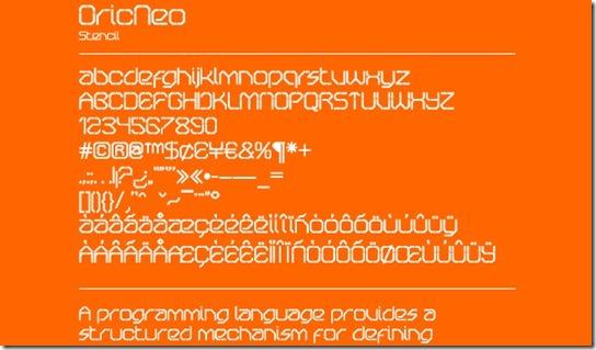 color-font-20