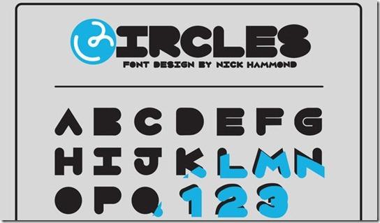 color-font-3