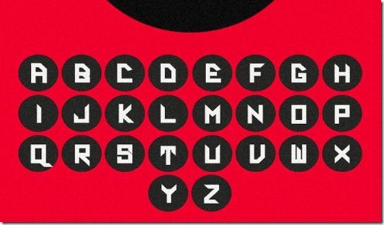 color-font-7