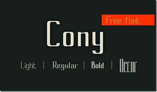 color-font-9