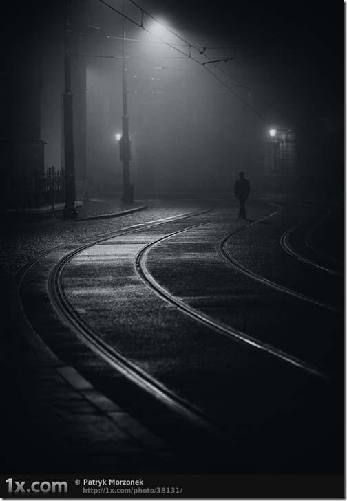 darknightphotography10