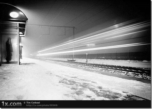 darknightphotography14