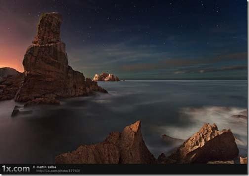 darknightphotography16
