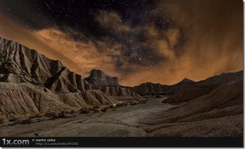 darknightphotography2