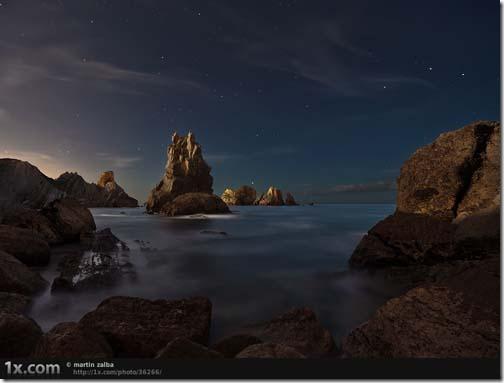 darknightphotography22