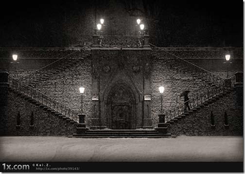 darknightphotography3
