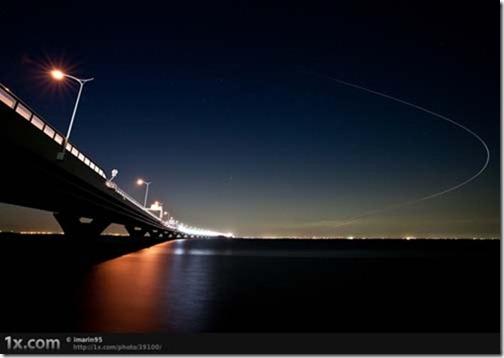 darknightphotography5