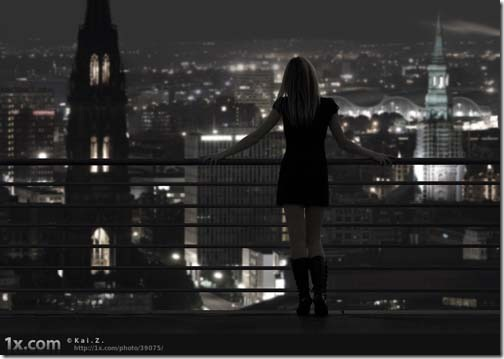 darknightphotography6