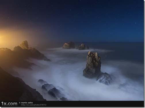 darknightphotography9