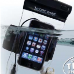 iphone-waterproof