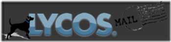 logo_lycosmail