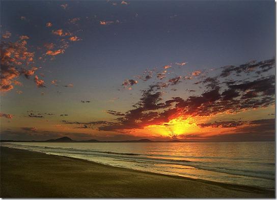 sunrise-photography-10