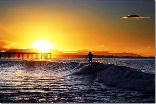 sunrise-photography-11