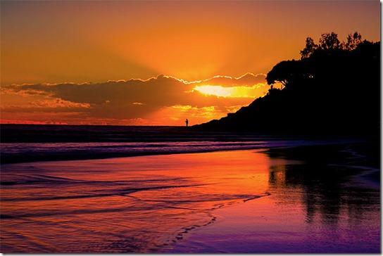 sunrise-photography-18